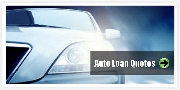 Auto Loan Hawaii